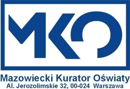 http://www.zsp7zyrardow.szkolnastrona.pl/container/mko_logo.jpg